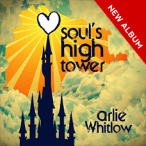 souls_high_tower_itunes