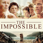 The Impossible this Sunday and Other Stuff
