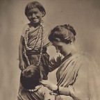 Amy Carmichael and the Witness of Gratitude