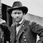 A Life Lesson from General Ulysses S. Grant