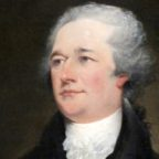 A Life Lesson from Alexander Hamilton
